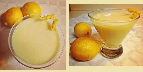 crema di limone 2