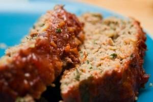 polpettone di carne ricetta