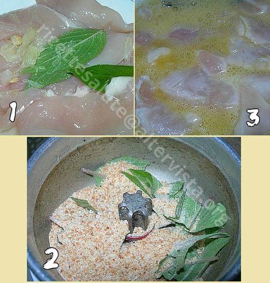 preparazione pollo al sesamo.jpg