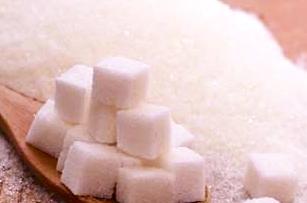 zuccheri semplici