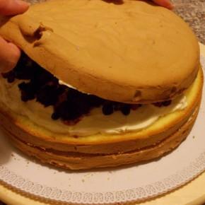 torta pre 3