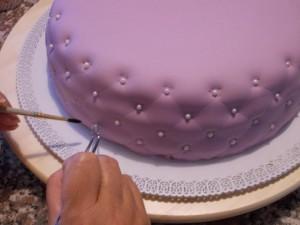 torta pre 6