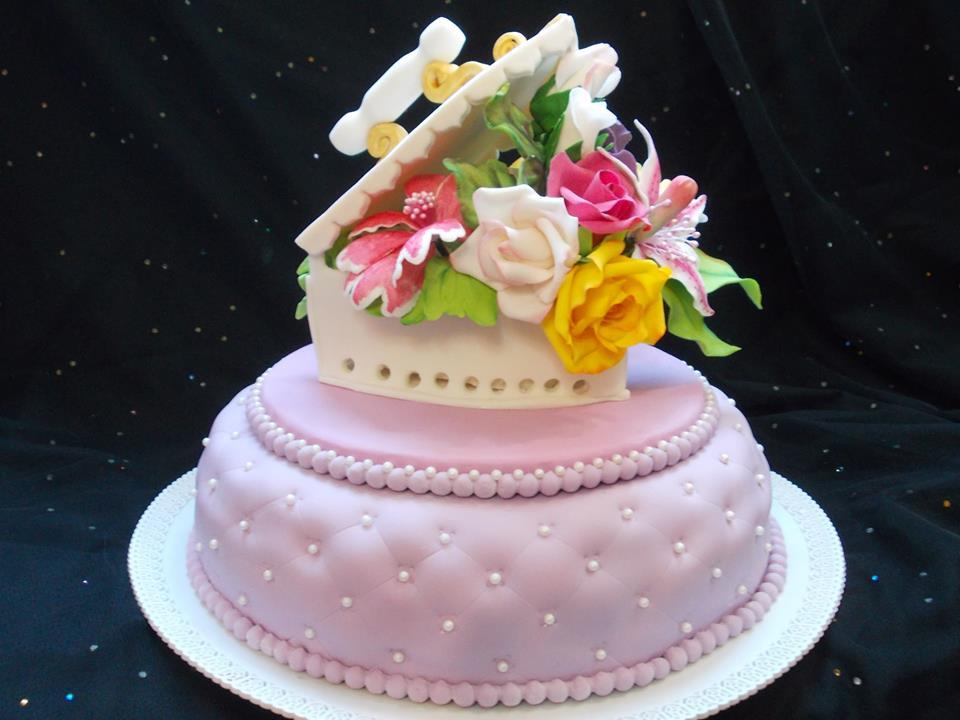 torta di zucchero e vaniglia. contatti: zuccheroevaniglia@libero.it