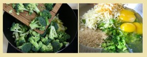 vellutata_broccoli_
